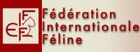 (FIFE) Fédération Internationale Féline
